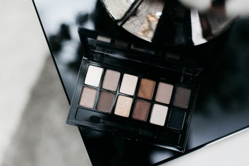 maybelline-nudes-palette-2.jpg